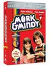 DVD MOVIE DVD MORK AND MINDY: THE COMPLETE FIRST SEASON